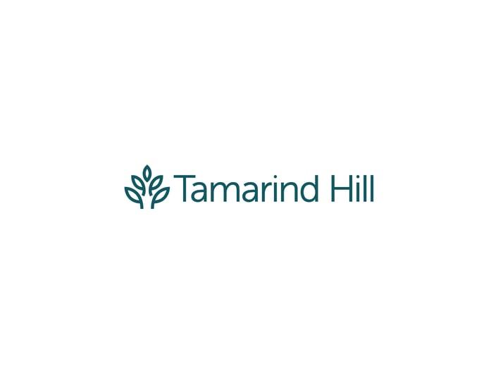 Tamarind Hill Logo-01