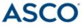 logo_ASCO@2x