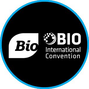 Bio International Convention@2x