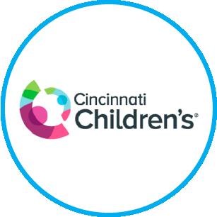 Cincinnati Event