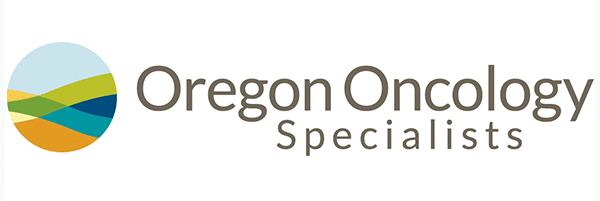 Oregon Oncology