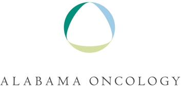 Alabama Oncology