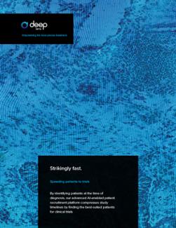 Deep Lens Brochure - Thumbnail- 251 px