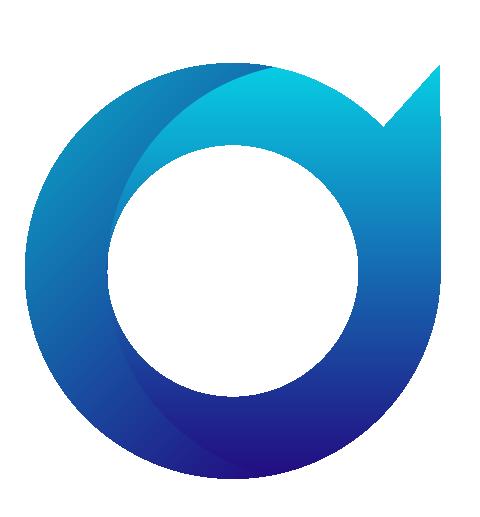 logo__d_only