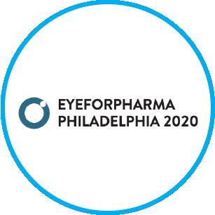 Eyeforpharma Conference Icon@2x