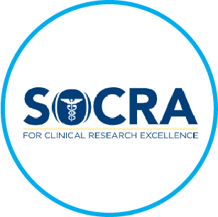 Socra event@2x (1)