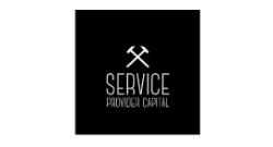 service250