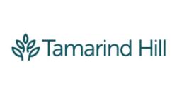 tamarind2-1