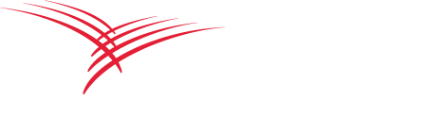 Deep Lens Cardinal Health