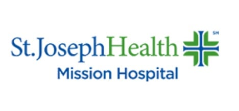 Deep Lens Customer - St Joseph Health