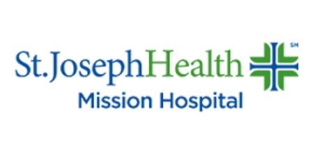 Deep Lens Customer - St Joseph Health
