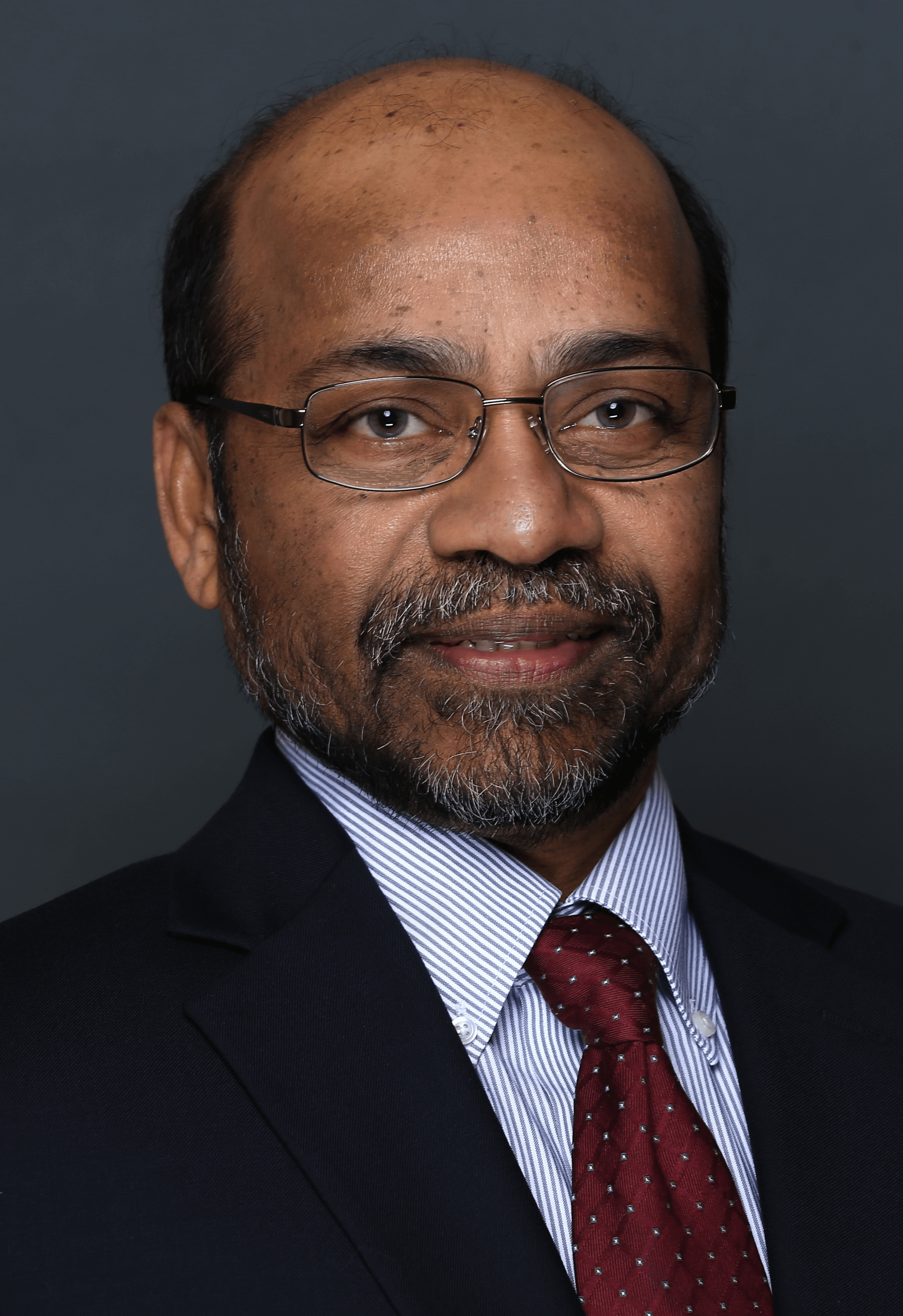 Vijay Asari Deep Lens