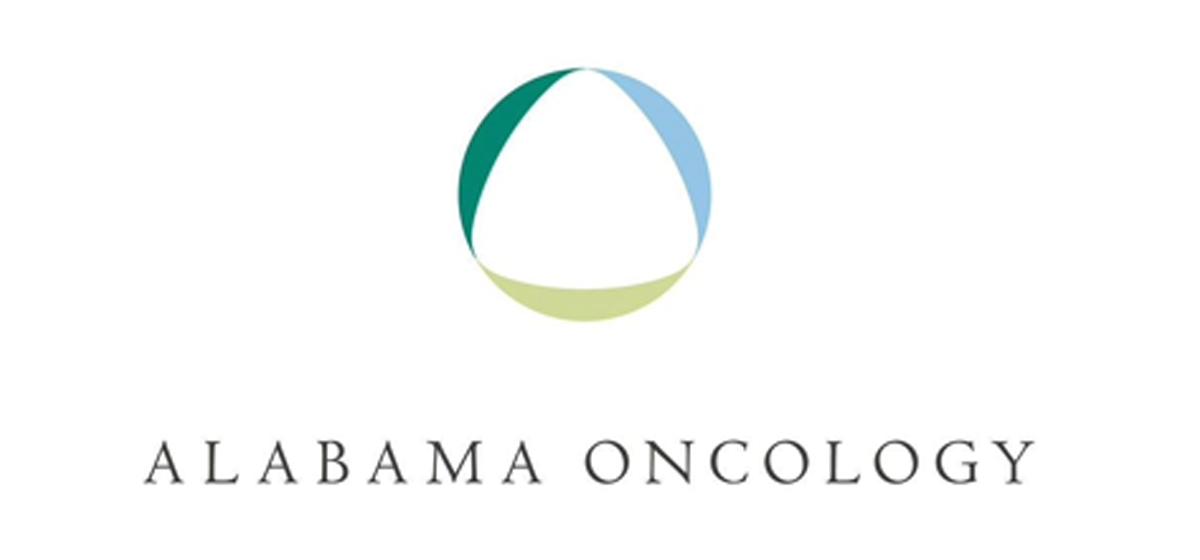 Alabama Oncology Logo
