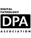 Digital Pathology Association