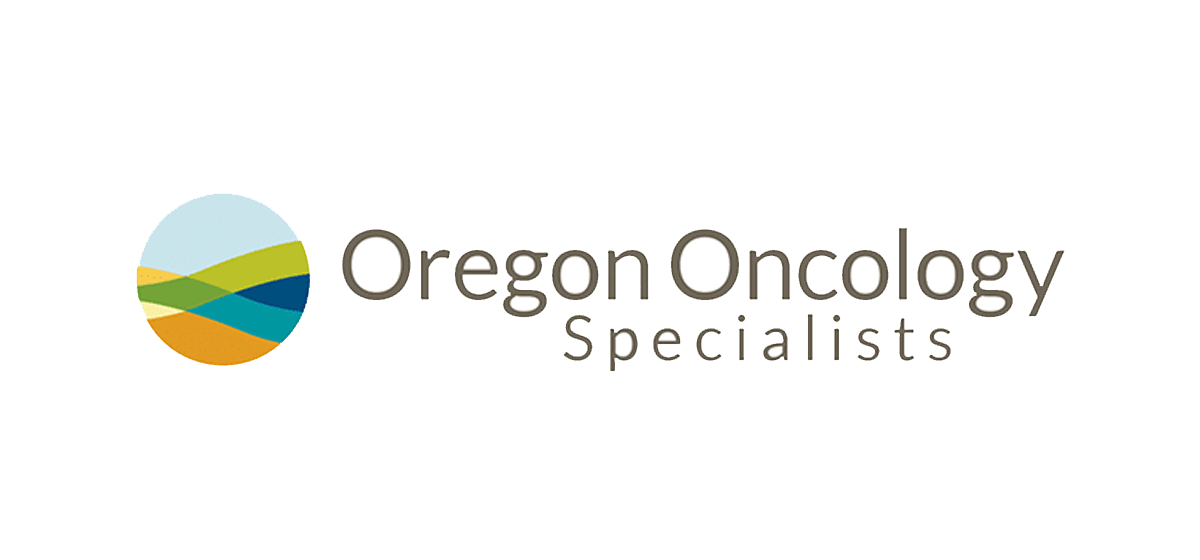 Oregon Oncology Specialists Logo